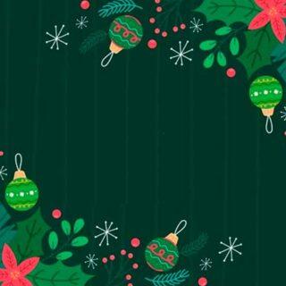 Новый год стучится в дом! Стихи на Новый год для детей 3-4 лет